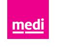 Mediven Logo